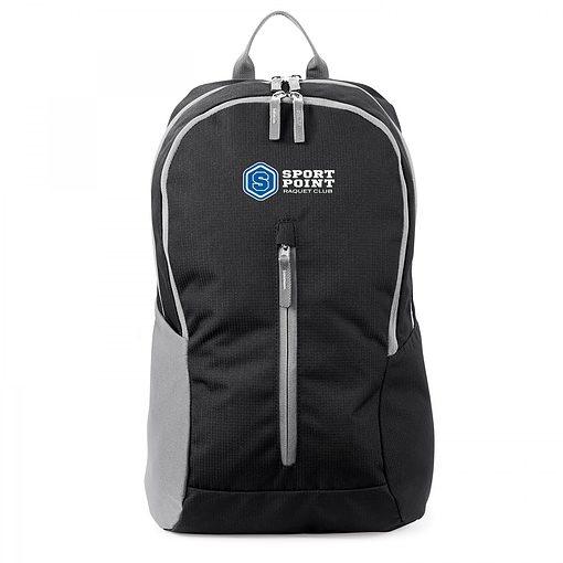 Beast Gear Backpack