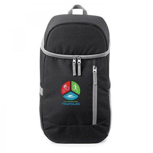 Beast Gear Cooler Backpack