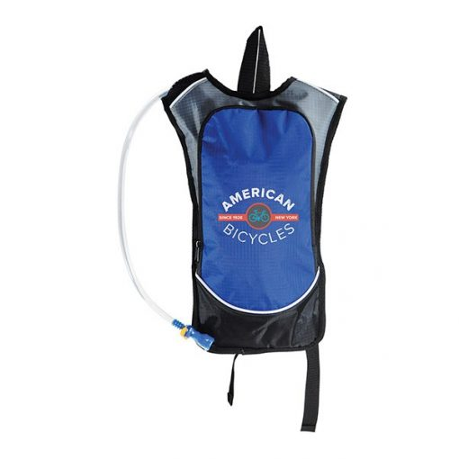 Hydrapack Water Backpack