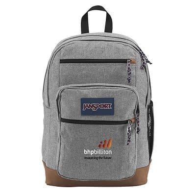 JanSport® Cool Student Backpack