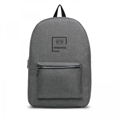 Nomad Must Haves Classic Backpack
