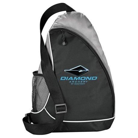 Sling Shot Sling Backpack