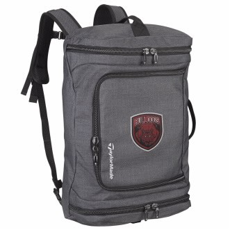 TaylorMade® Players Backpack Duffle