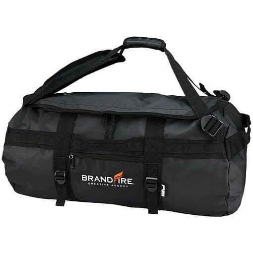 Urban Peak® 70L Waterproof Backpack/Duffel Bag
