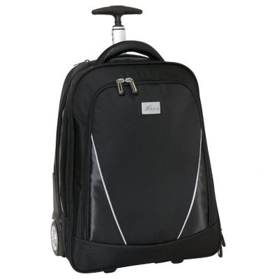 Vector Wheeled Computer Backpack