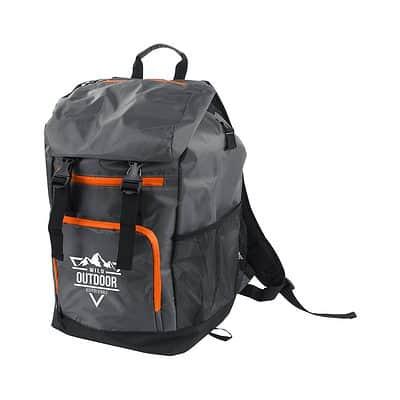 Precipice Trail Backpack
