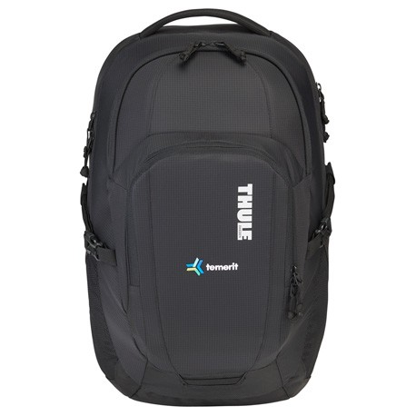 "Thule Narrator 15"" Computer Backpack"