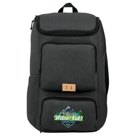 "NBN Trails 15"" Computer Backpack"