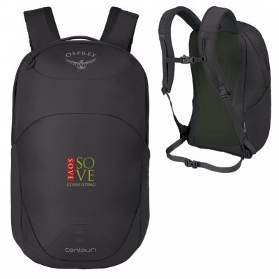 Osprey® Centauri Backpack