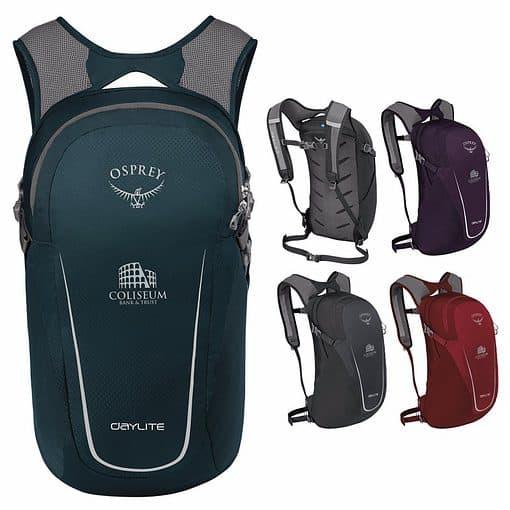 Osprey® Daylite Backpack