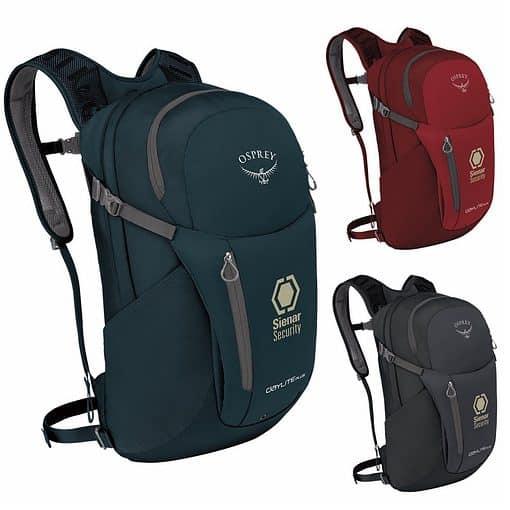 Osprey® Daylite Plus Backpack