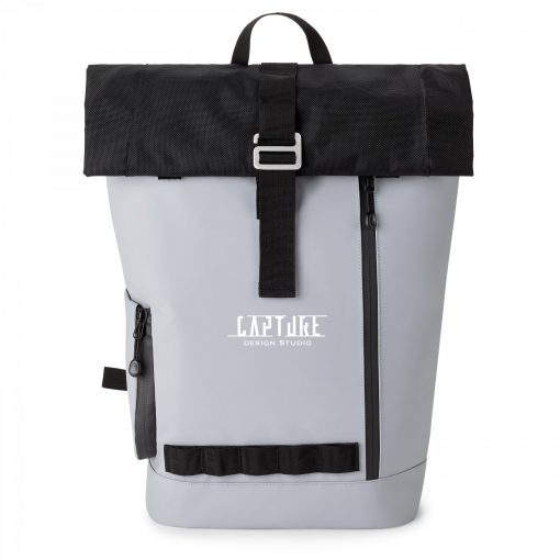Call Of The Wild Cooler Backpack