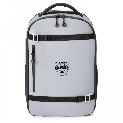 Call Of The Wild Overnighter Backpack