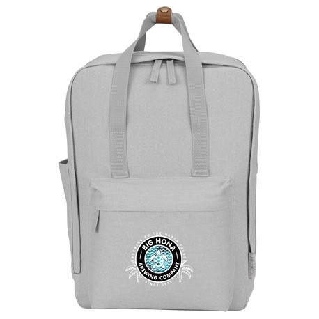 "Field & Co. Campus 15"" Computer Backpack"