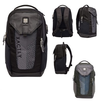 Oxygen 25 - 25L Backpack
