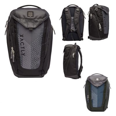 Oxygen 35 - 35L Backpack