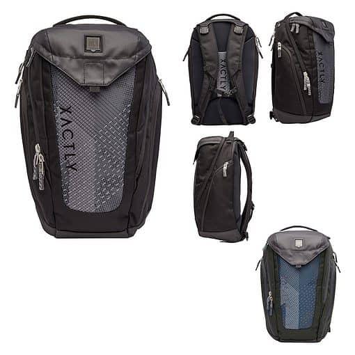 Oxygen 35 - 35L Backpack
