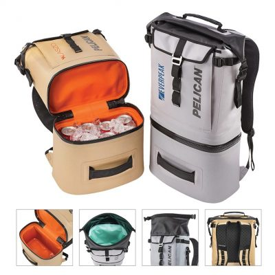 Pelican Dayventure Cooler Backpack