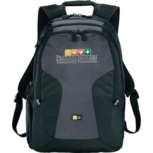 """Case Logic InTransit 15"""" Computer Backpack"""