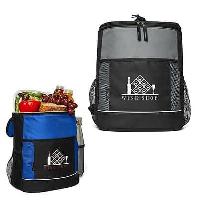 Porter Cooler Backpack
