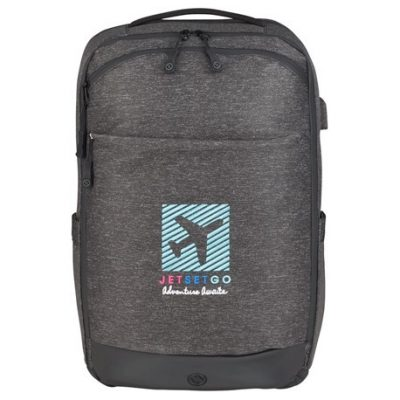 "elleven Command 15"" Computer Backpack"