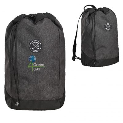Callaway Drawstring Backpack