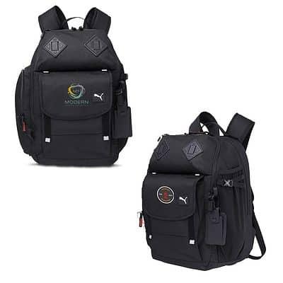 PUMA® Executive Backpack