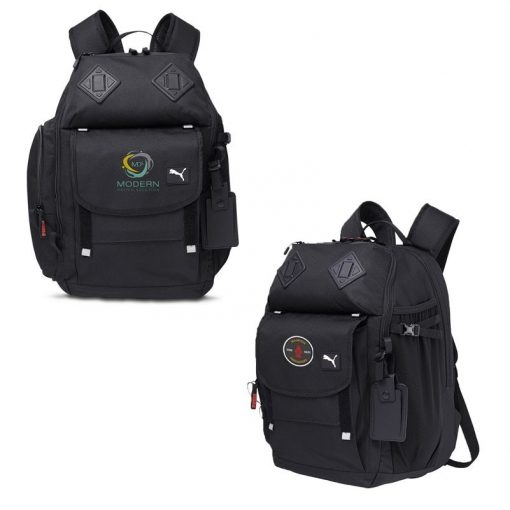PUMA® Executive Backpack