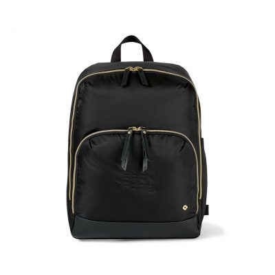 Samsonite Mobile Solution Classic Backpack - Black