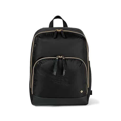 Samsonite Mobile Solution Classic Backpack - Black