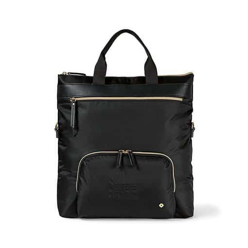Samsonite Mobile Solution Convertible Backpack - Black