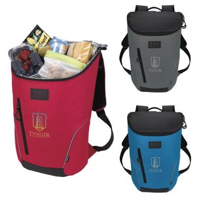 Koozie® Rogue Kooler Backpack
