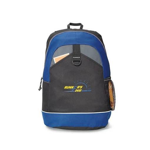 Canyon Backpack - Royal Blue