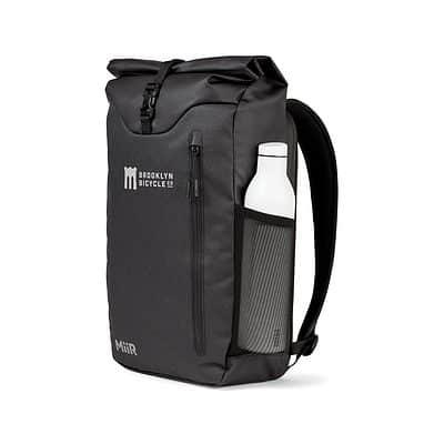 MiiR® Olympus 20L Computer Backpack - Black