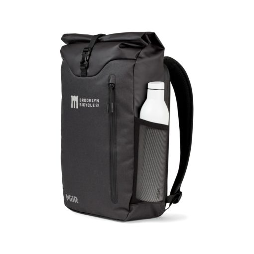MiiR® Olympus 20L Computer Backpack - Black