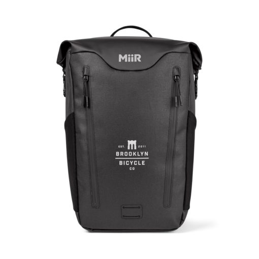 MiiR® Olympus 25L Computer Backpack - Black