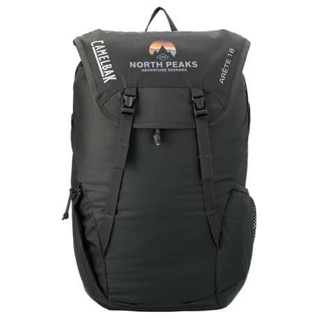 CamelBak Eco-Arete 18L Backpack