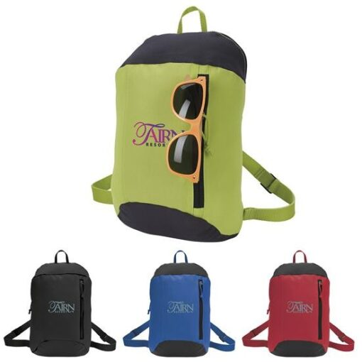 Mini Sport Backpack