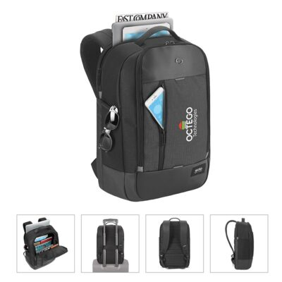 Solo Magnitude Backpack