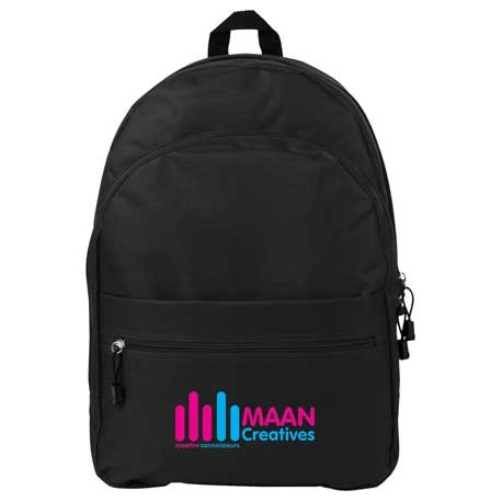 Classic Deluxe Backpack
