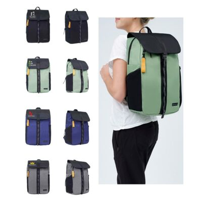 Sherpani Pace Backpack