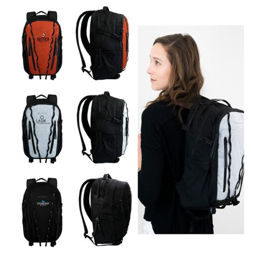 Sherpani Quest AT Backpack