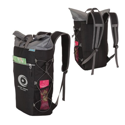 iCOOL Trail Cooler Backpack