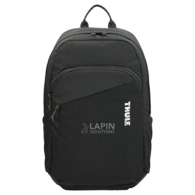 "Thule Heritage Indago 15.6"" Computer Backpack 23L"
