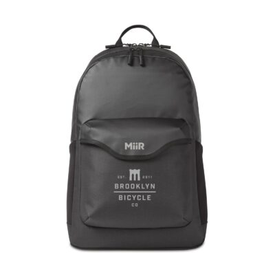 MiiR® Olympus 15L Computer Backpack - Black
