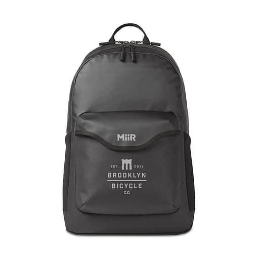 MiiR® Olympus 15L Computer Backpack - Black