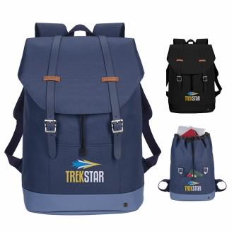 KAPSTON® Jaxon Backpack