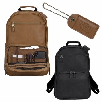 KAPSTON® Natisino Backpack