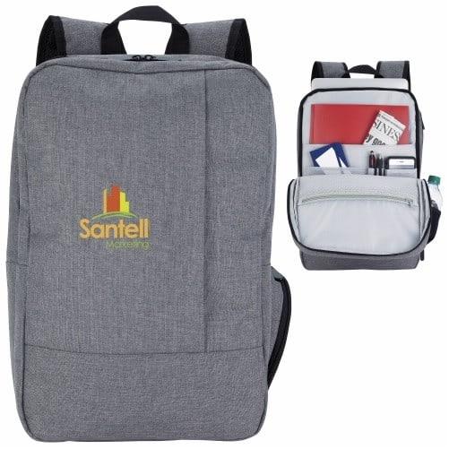 KAPSTON® Pierce Backpack