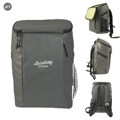 Otterbox® Backpack Cooler with Ice Pack